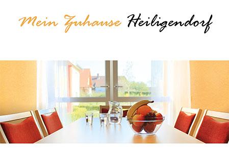 Download Broschüre Heiligendorf