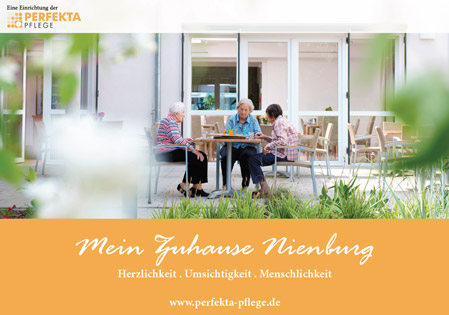 Download Flyer Nienburg