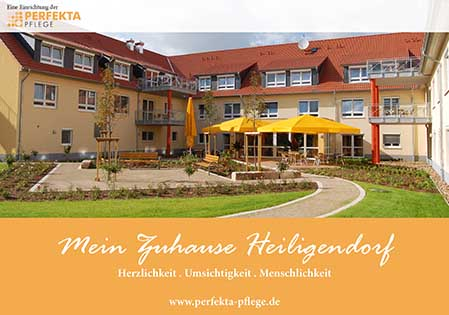 Download Flyer Heiligendorf