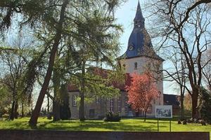 Heiligendorf_Bild1