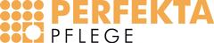 PERFEKTA Pflege Logo