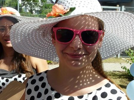 Sommerfest 25