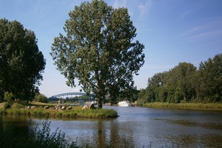 Nienburg_Bild1