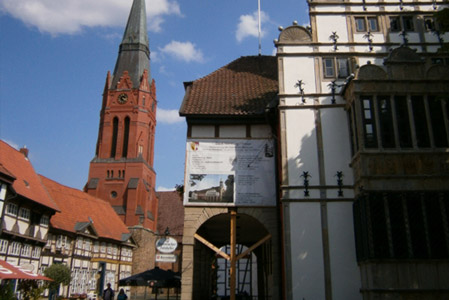 Nienburg_Bild2